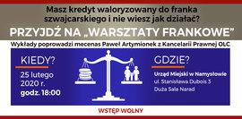 FB_modul_Namysłów(1).jpeg