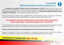 Informacja NCZ.jpeg