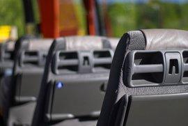 Wnętrze autobusu (pixabay.com).jpeg