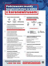Podstawowe zasady bezpieczeństwa w walce z koronawirusem.jpeg