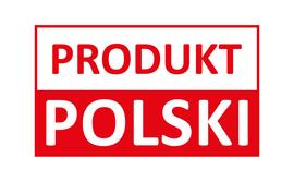 Produkt_Polski_logo.jpeg