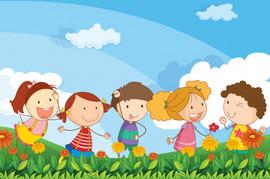 piec-uroczych-dzieci-bawiacych-sie-w-ogrodzie_1308-29915.jpeg