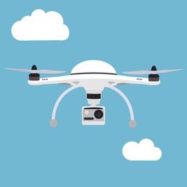 drone-wzor-tla_1212-249.jpeg
