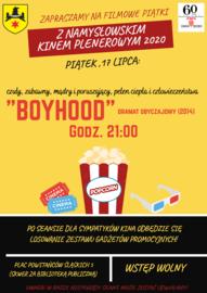 BOYHOOD.png