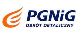 PGNiG-Obrot-Detaliczny.jpeg