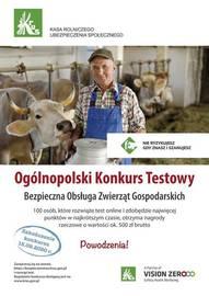 Plakat_konkurs_testowy dla rolników.jpeg