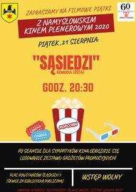 Kino plenerowe.png