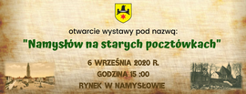 Namysłów na starych pocztówkach - miniatura.png