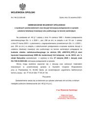 IN.I.746.22.2020 obwieszczenie o wydaniu decyzji(1).jpeg