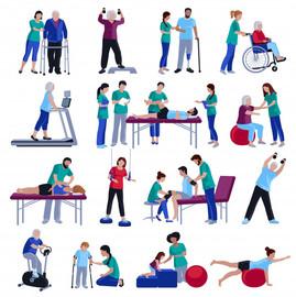 fizjoterapia-rehabilitacji-ludzie-kolekcja-plaskie-ikony_1284-15880.jpeg