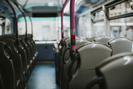 interior-of-a-public-bus-transport.jpeg