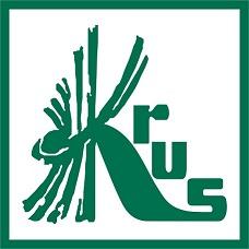 Krus logo 3.jpeg