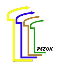 logo_pszok_1.jpeg