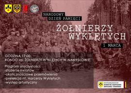 Narodowy dzień pamięci Żołnierzy Wyklętych.jpeg