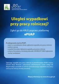 csm_Plakat_ePUAP_2021_01_f3f6e1f052.jpeg
