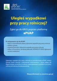 Plakat ePUAP-zgłoszenie wypadku.jpeg