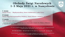 Kopia ROCZNICA CHRZTU POLSKI (5).png