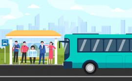 kreskowka-pasazerow-stojacych-na-przystanku-autobusowym_74855-6287.jpeg