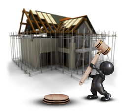 3d-morph-man-with-gavel-against-a-defocussed-house-under-construction-image.jpeg