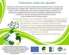 depositphotos_6414133-stock-photo-green-nature-background-eco-concept.jpeg