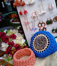 Galeria Bazar