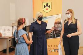 Galeria Stypendia 22.06.2021 r