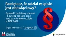obowiazek_udzialu_w_spisie.png