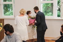 Galeria Alina Mysiorek i Kazimierz Fiała