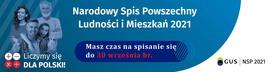 Baner NSP_2_czas do 30 września.jpeg