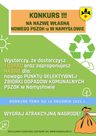 Plakat konkursu dla mieszkańców.png